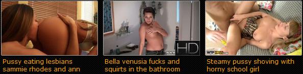 free ex gf porn tube